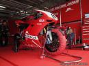 2009 全日本ロードレース選手権